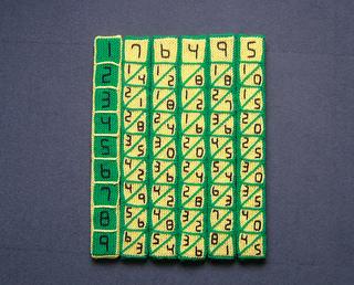 Calculation__800_small2