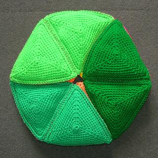 Square_complete_green_1_small2