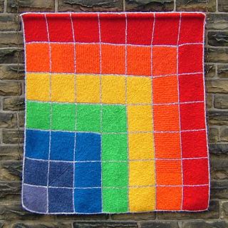 Rainbow_square_small2
