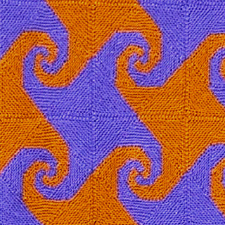 Best_of_both_whirls_close_up_square_small2