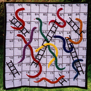 Snakes_square_small2