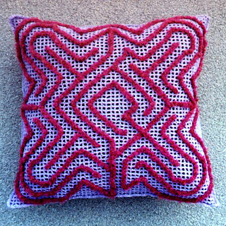Ely_maze_cushion_small2