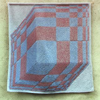 Fibooptic_square_1_small2