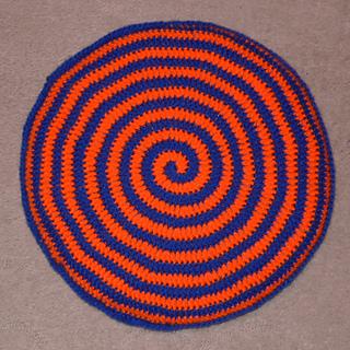 Spiral-bright_small2