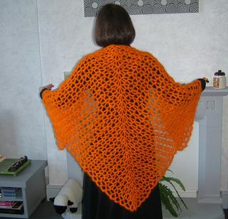 Orange_800_small2
