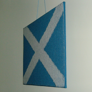 Saltire_square_lighter_small2