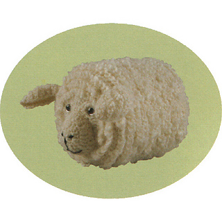 Oval_sheep_small2