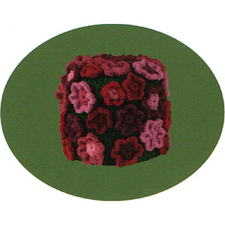 Oval_roses_small2