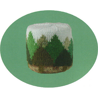 Oval_trees_small2