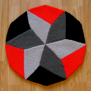 Dodecagon_05_800_small2