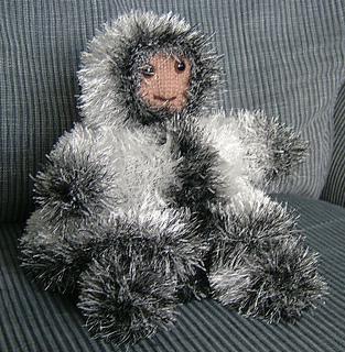 Eskimo_1_small2