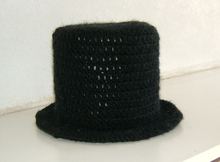 Hat_-_top_small2
