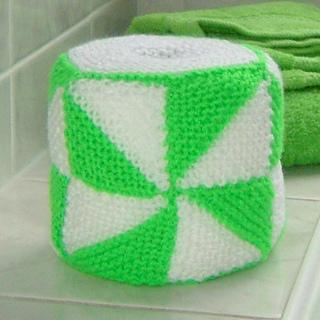 Green_square_1000_small2