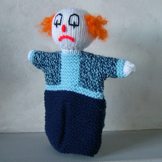 Clown_sad_front_small2