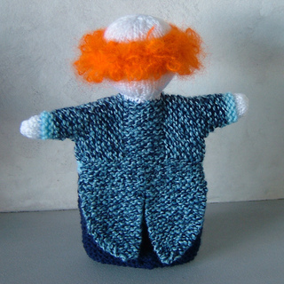 Clown_sad_back_small2