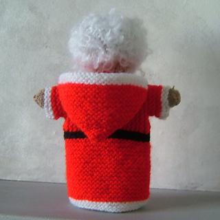 Santa_back_small2
