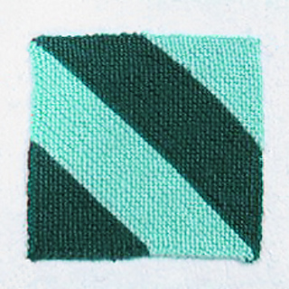 Green_square_small2