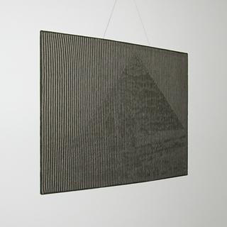 Pyramid_08_square_small2