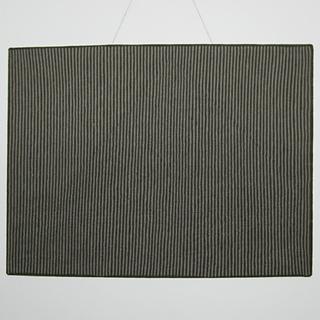 Pyramid_05_square_small2