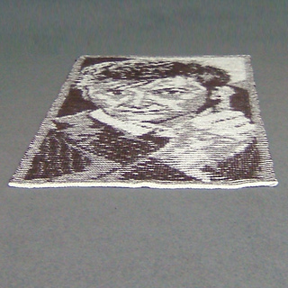 Dr_who_03_square_small2