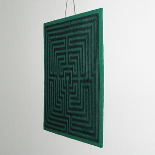 01_maze_small2