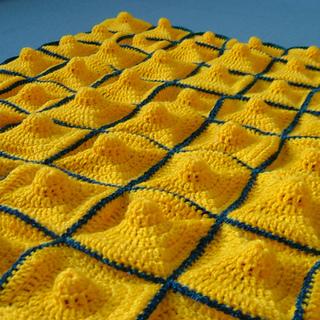 Yellow_square_2_small2