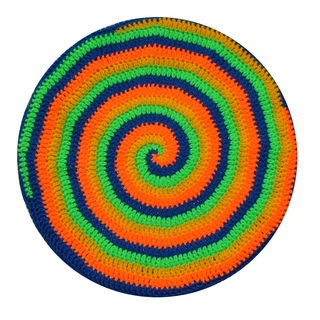 Spiral_4_small2