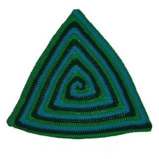 Triangle_small2