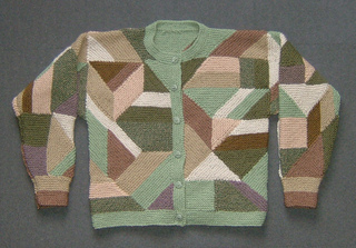Jacket_2_crop_small2