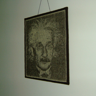 Einstein_03_800_small2