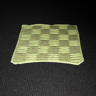Checkerboard_01_square_small2