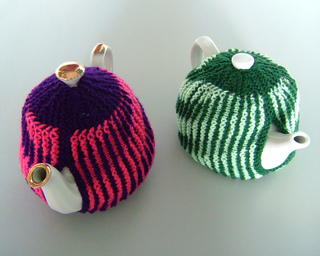 Tea_cosies_07_800_small2