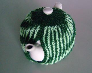 Green_tea_cosy_800_small2