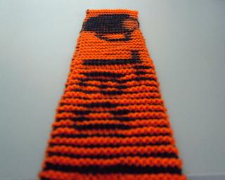 Tea_orange_800_small2