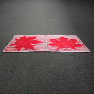 Maple_01_square_small2