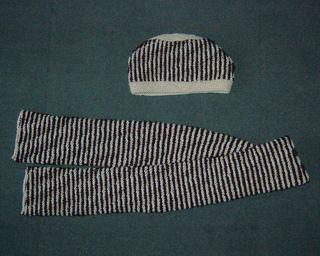 Hat_03_800_small2