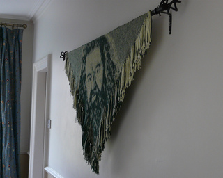 Hagrid_hanging_800_small2