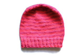 Hand_dyed_pink_hat_3_small2