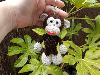 Monkeykeychain_small2