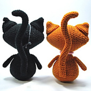 Cats_tails_small2