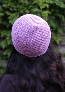 Blogstarbeanie3_small2