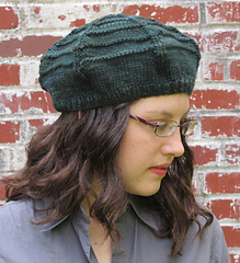 Spiderweb_hat_front_small