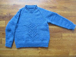 Child_spiderweb_sweater_ravelry_small2