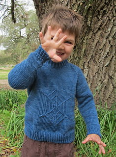 Child_sweater_small2