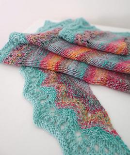 Sherbet_fizz_shawl_2_small2