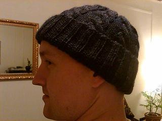 Matt_s_hatt_small2
