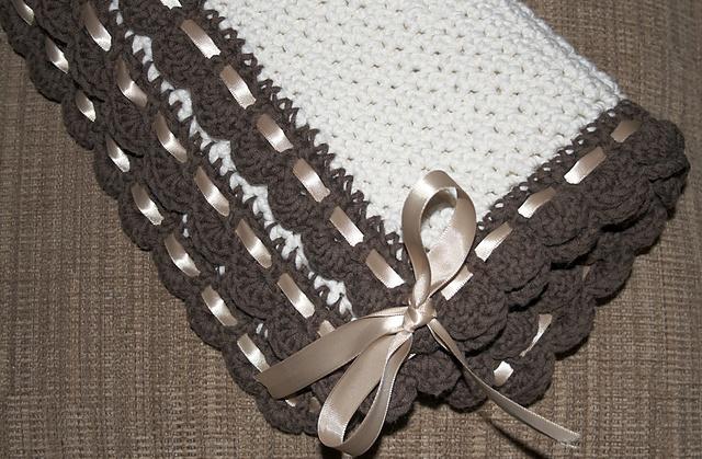 Tiramisu Baby Blanket 7500 Photo Blanket