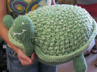 Turtle_2_small2