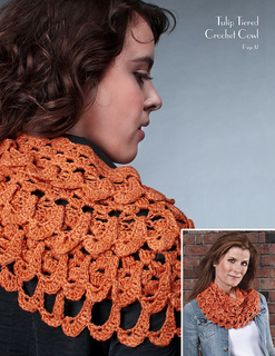 Tulip_tiered_cowl_small2