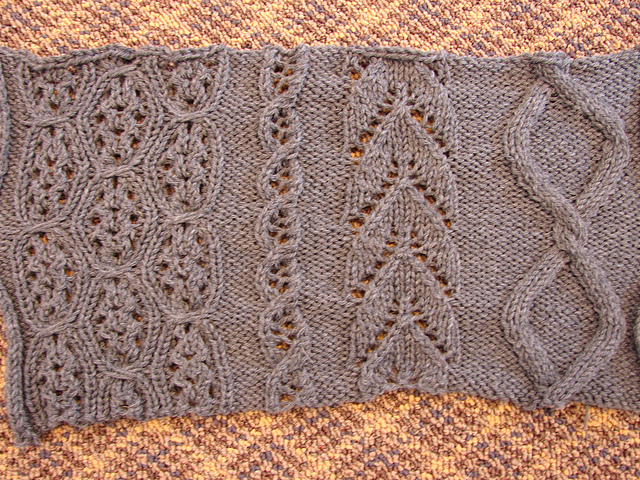 Handmade Knitting Patterns : Handmade Knitting Patterns images